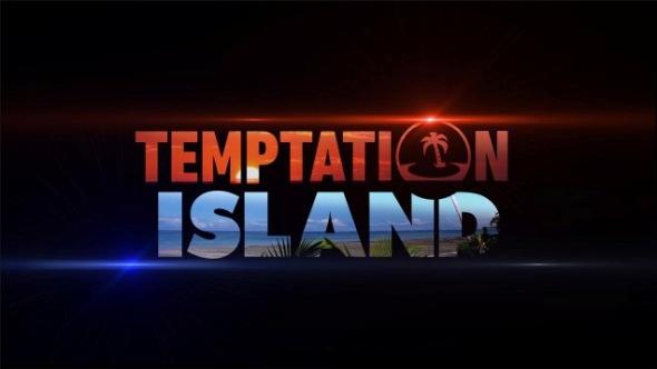 TEMPTATION ISLAND SECONDA STAGIONE <br> COMUNICATO STAMPA CON TARGET SPECIFICI E DATI SOCIAL C_11_news_20805_news