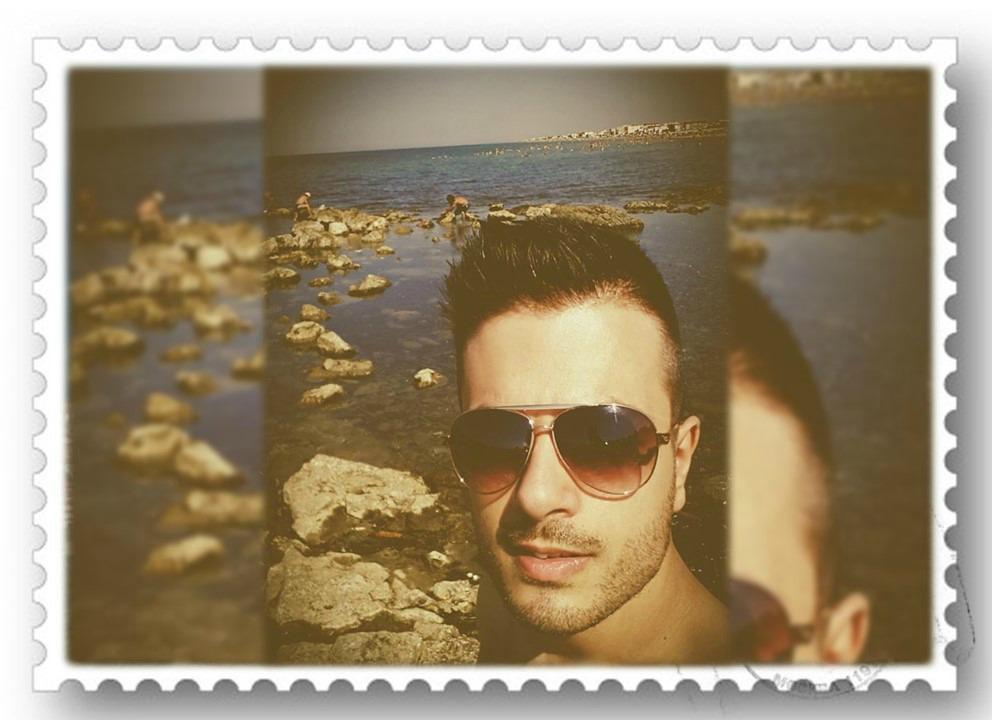 BUBINOBLOG BY SUMMER 10 LUGLIO 2015 | ASCOLTA IN DIFFERITA LA DECIMA PUNTATA DI <em>CRONACHE BUBINIANE</em> CartolinaNuzzler1