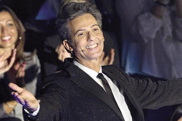 GIANCARLO LEONE SI AUGURA IL RITORNO IN TV DI FIORELLO NEL 2016 Rosario_Fiorello_TpOggi
