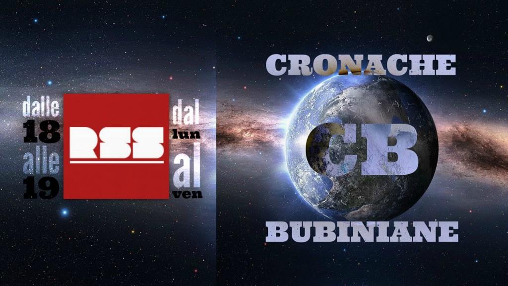 PARTE OGGI LA COLLABORAZIONE TRA BUBINOBLOG E <strong>RADIO SOUND STATION</strong>: LE <em>CRONACHE BUBINIANE</em>  SI RINNOVANO CAMBIANDO ORARIO E PIATTAFORMA banner promo rss