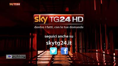 Sky TG24 - 07 aprile - 14.34.06