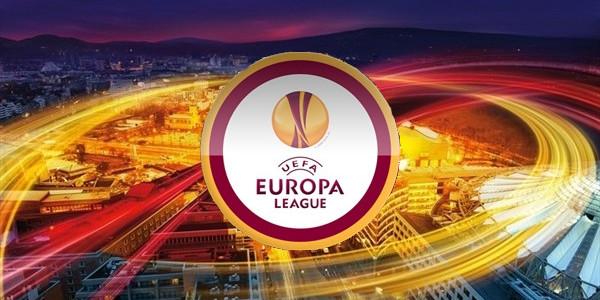 logo-uefa-europa-league-600x300