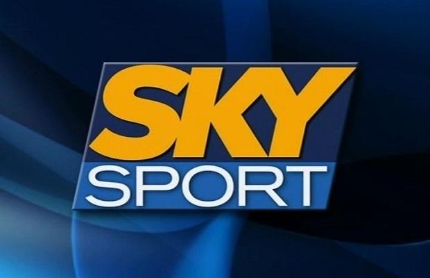 SKY SPORT RISPONDE A MEDIASET PREMIUM CON IL SUO RECORD ASSOLUTO NELLA GIORNATA DI IERI sky_sport