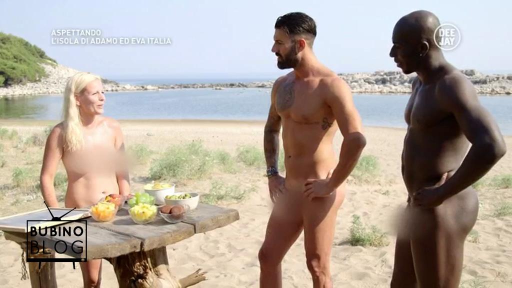 Adam ed Eve sesso video gratis nero storie di sesso