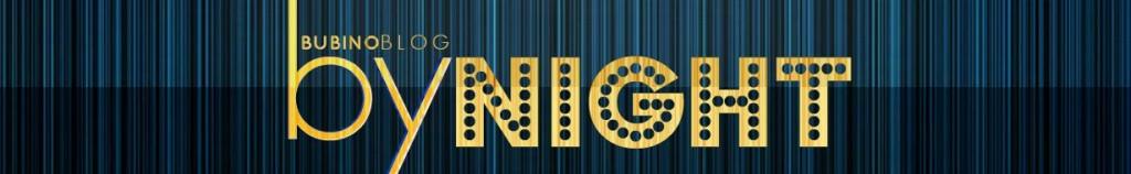 BUBINOBLOG BY NIGHT 30 NOVEMBRE 2015 | ASCOLTA IN DIRETTA SU SPREAKER LA VENTITREESIMA PUNTATA DEL <em>FABRIZIO MICÒ SHOW 7</em> BYNIGHT201502