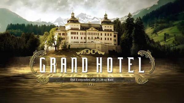 https://bubinoblog.altervista.org/partono-oggi-speciale-fictionero-grand-hotel-prima-puntata-in-prima-serata-su-rai-1/ CNp0n4xWUAEFaEu