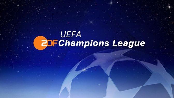 UEFA-ZDF