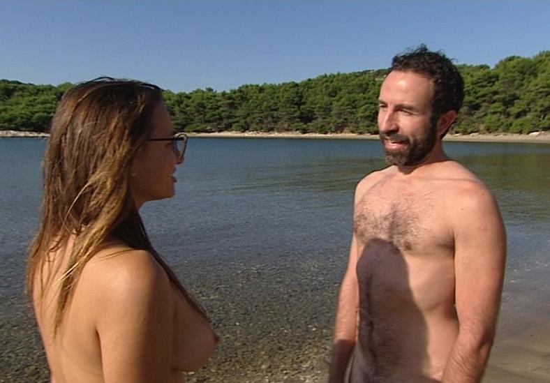 film porno bellucci video hard di selen