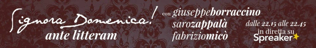 banner1signoradomenica