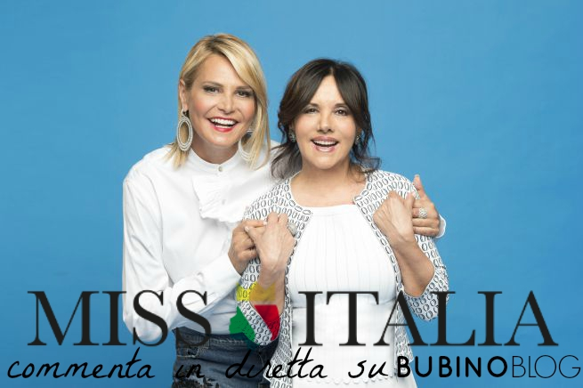 MISS ITALIA 2015, COMMENTA IN DIRETTA SU BUBINOBLOG! gls8189_ok