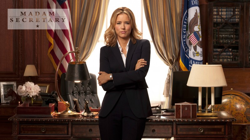 Madam-Secretary-TV-Series-Poster-Wallpaper