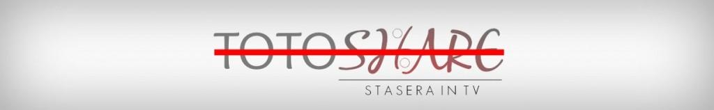 """STASERA IN TV & TOTOSHARE SABATO 17 OTTOBRE 2015: AUDITEL, """"TÚ SÍ QUE (NON) VALES""""! E SENZA L'INCUBO DEGLI ASCOLTI, ANTONELLINA AVRÀ DI CHE SALTELLARE NELLO STUDIO DI """"TI LASCIO UNA CANZONE"""". NANA GIUSEPPINA E TELEFILM DI RAI2 GLI ALTRI PUNTI FERMI, ASSIEME AD """"ULISSE"""" ALLA SCOPERTA DELLE MERAVIGLIE PUGLIESI. SEMPRE A TUTTO CINEMA IL WEEKEND DELLE CADETTE MEDIASET"""