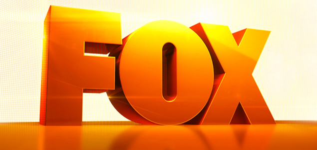 HIGHLIGHTS PALINSESTI DI NOVEMBRE 2015<BR> FOX — FOX LIFE — FOX CRIME — FOX COMEDY fox-copertina-e1420230382254