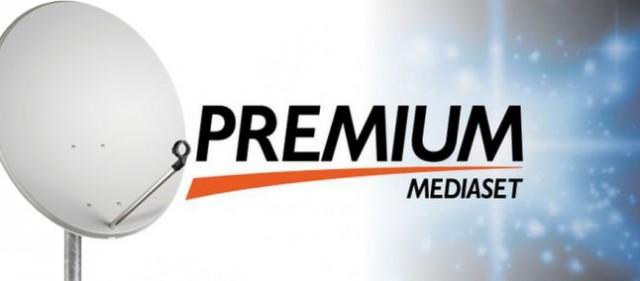 MEDIASET PREMIUM: PRONTO LO SBARCO UFFICIALE SUL SATELLITE id444396_1