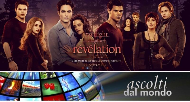 ASCOLTI DAL MONDO DEL 22 OTTOBRE 2015 twilight_saga_breaking_dawn_part_one_banner
