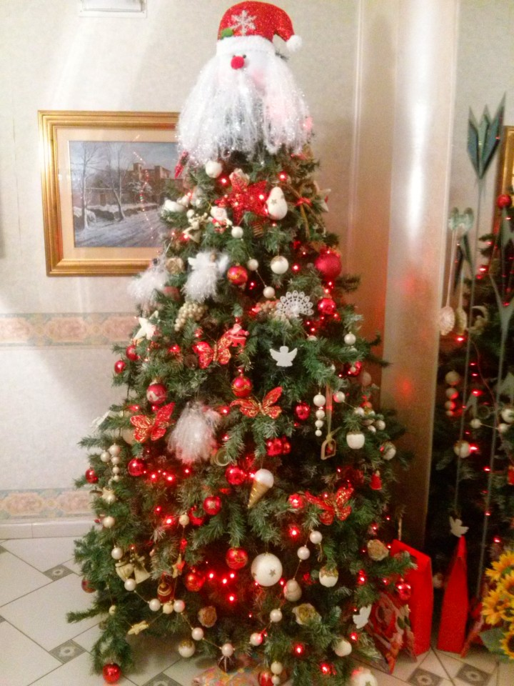 BUBINOBLOG BY XMAS & SANREMO'S QUEEN 28 DICEMBRE 2015 | ASCOLTA IN DIRETTA SU SPREAKER LA DECIMA ED ULTIMA PUNTATA DI <em>DUEPUNTOSARO</em>