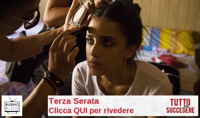 1450373786992_Bendetta PorcaroliFederica Ferraro_backstage