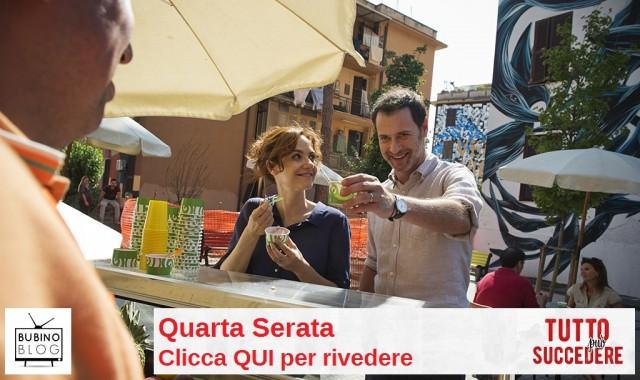 1450373786992_Camilla Filippi e Pietro Sermonti_bar