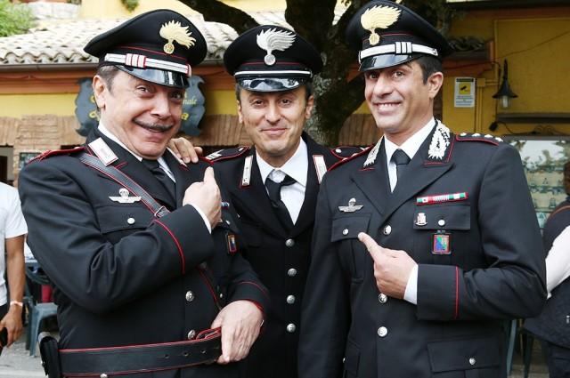PARTONO OGGI – SPECIALE FICTIONERÒ: DON MATTEO 10 PRIMO APPUNTAMENTO IN PRIMA ASSOLUTA SU RAIUNO