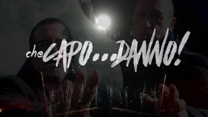 CHE CAPO...DANNO! - LE ''MALEFATTE'' DEI VEGLIONI TELEVISIVI DEL 2015 (E PRECEDENTI)