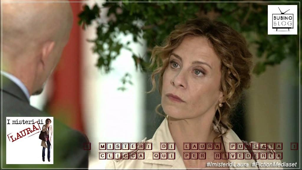 I misteri di Laura - Prima puntata 12186230_920353768019895_919363259546587092_o