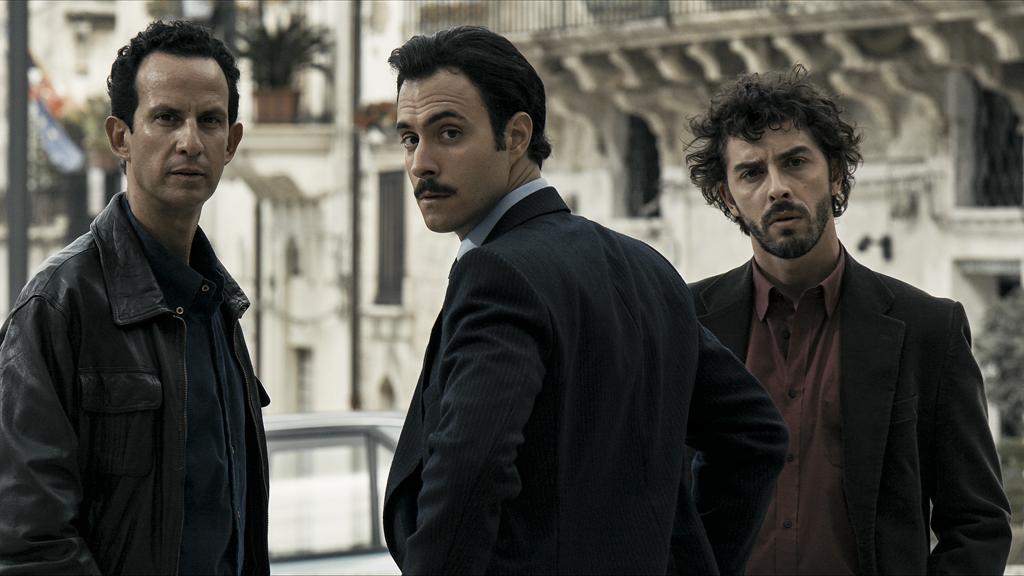 Il giovane Montalbano 2 - Seconda puntata 1441293324073Alessio-Piazza_Paterno__C____Alessio-Vassallo_Mimi__C__-Augello_-e-Riondino