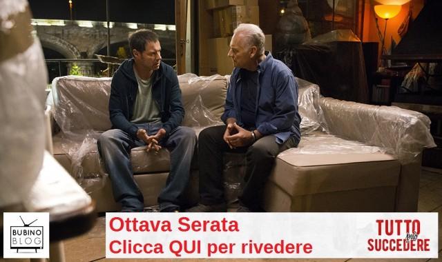 1450373786992_Pietro Sermonti e Giorgio Colangeli_dialogo
