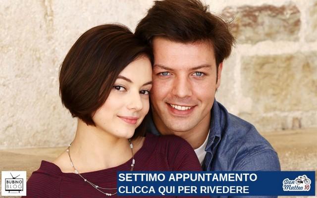 1451403484182_LCS_3765_Laura Glavan e Gabriele De Pascali