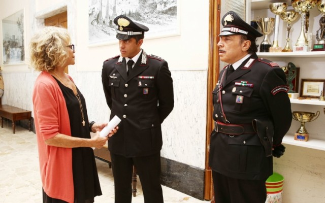 FICTION CLUB: DON MATTEO 10 SESTO APPUNTAMENTO IN PRIME TIME SU RAI1