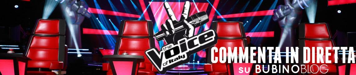 The-Voice-e1424805556531-1140x404 (1)