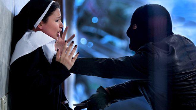 Omicidi Unità speciale - Seconda puntata series_homicidios_t1_c21-660x371