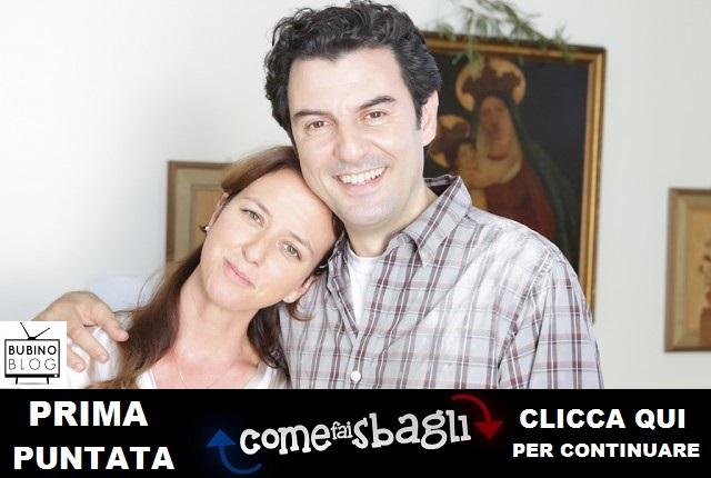 1457604648938_Caterina-Guzzanti-ed-Enrico-Ianniello_primo-piano-e1458555956770