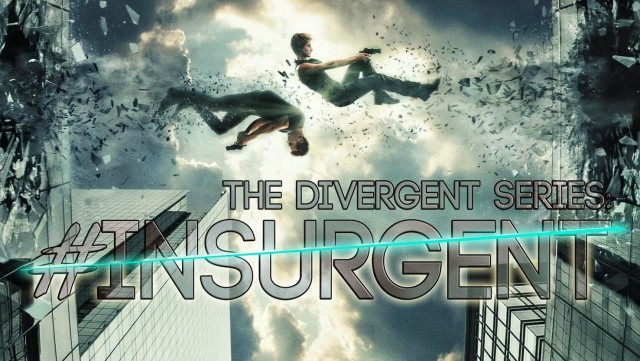 Insurgent-2015-Movie-Wallpaper-01
