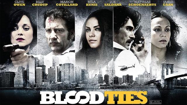 blood-ties-quad-poster-key-art-london-design