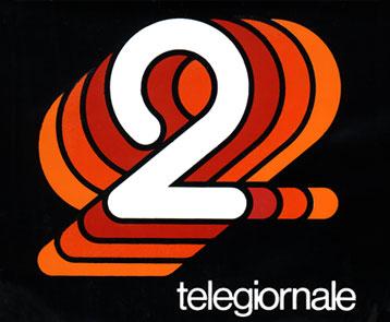 1976–2016: 40 ANNI DEL TG2, TRA STORIE E NOTIZIE