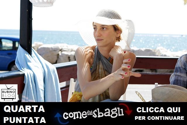 1457604648938_Francesca Inaudi_mare