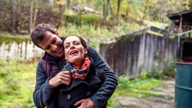 BUBINO SOAP&NOVELAS: TEMPESTA D'AMORE ANTICIPAZIONI TRAME DAL 3 AL 9 APRILE 2016