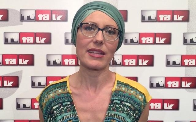 SILVIA MOTTA TORNA A RISPONDERE ALLA COMMUNITY DI BUBINOBLOG, IN VISTA DELLE ULTIME SETTIMANE DI PROGRAMMAZIONE DELLA STAGIONE TELEVISIVA 2015/2016 ... FAI LA TUA DOMANDA!
