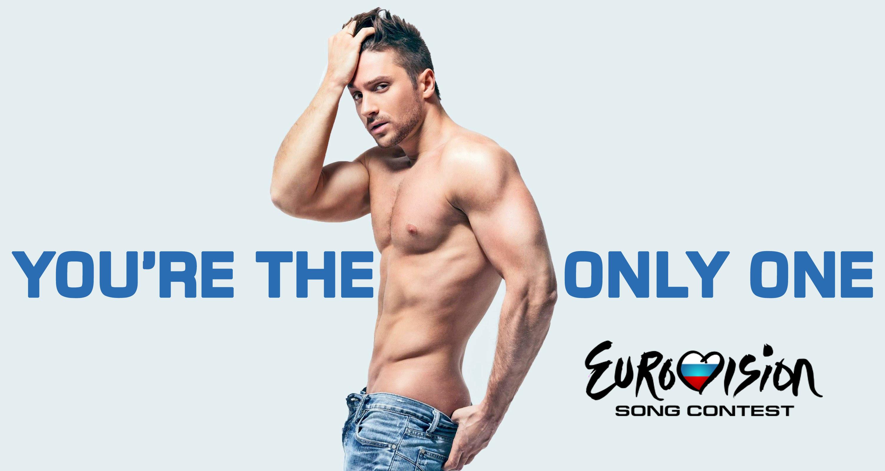 ROAD TO EUROVISION SONG CONTEST 2016: NORVEGIA, POLONIA, RUSSIA, SAN MARINO, SERBIA, SLOVENIA