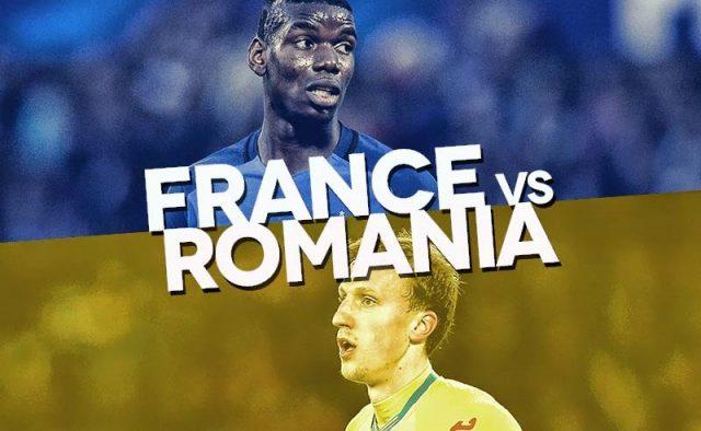 francia-romania-euro-2016