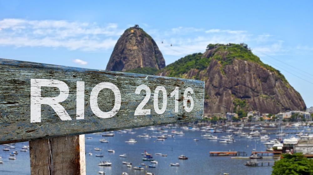 PALINSESTI RAI E MEDIASET 7-13 AGOSTO 2016: RAI2 SI TRASFORMA IN UN VIRTUALE VILLAGGIO OLIMPICO