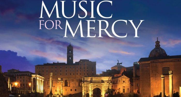 """STASERA IN TV & TOTOSHARE MARTEDÌ 26 LUGLIO 2016: LA """"MEGLIO GIOVENTU"""" DELLE CONDUTTRICI RAI, ELEONORA DANIELE, """"IN ONDA"""" ANCHE IN PRIMA SERATA SU RAIUNO CON L'EVENTO """"MUSIC FOR MERCY"""". L'OFFERTA DELL'AMMIRAGLIA MEDIASET PROPONE INVECE LA PENULTIMA PUNTATA DI """"TEMPTATION ISLAND"""". CHI DEI DUE EX GIEFFINI RIUSCIRÀ AD ESSERE """"L'ERASER"""" DEL MARTEDÌ SERA ITALIANO, PORTANDOSI A CASA LA VITTORIA, ELIMINANDO LA SPIETATA CONCORRENZA? SFIDA TELEFILMICA SULLE RETI GIOVANI CON """"CHICAGO FIRE"""" SU ITALIAUNO E LE REPLICHE DI """"NCIS"""" SU RAIDUE"""