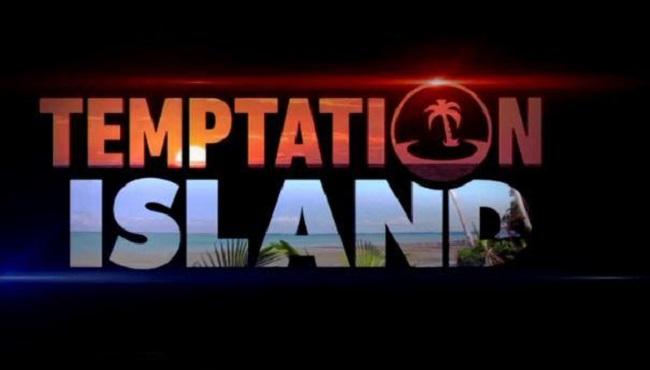TEMPTATION ISLAND 2016 LA FINALE | COMMENTA LIVE IN DIRETTA SU BUBINOBLOG! RIPARTE IL DOCU-REALITY DELL'ESTATE DI CANALE 5 CONDOTTO DA FILIPPO BISCIGLIA