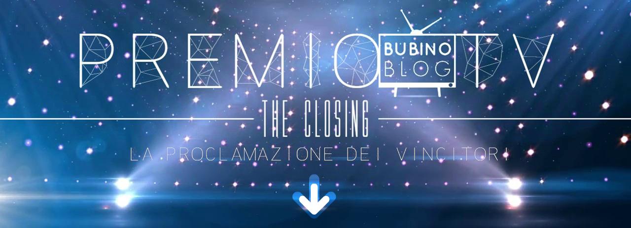 PTVBB2016 THE CLOSING banner corto
