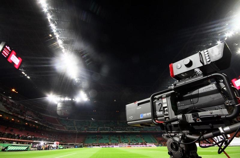 ASCOLTI TV DELLA PRIMA GIORNATA DI CAMPIONATO DI SERIE A