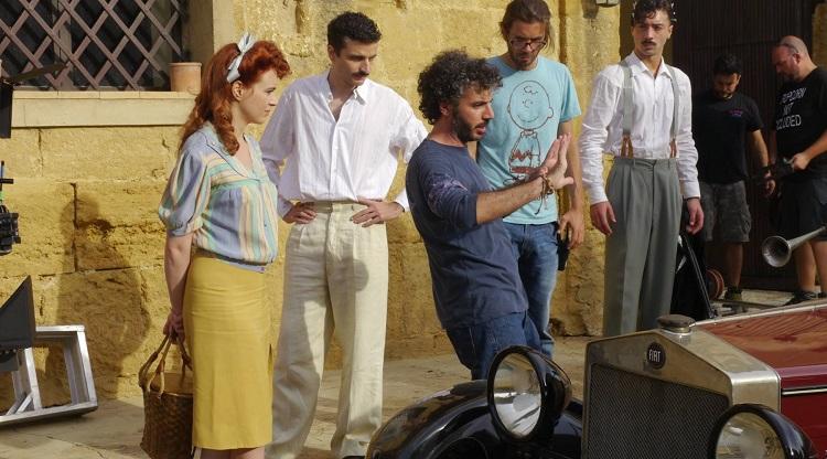 ARRIVA IN TV IL PROGETTO DONNE CAMILLERI, IN ACCESS SU RAIUNO. LA PERLA CHE NON TI ASPETTI ALLE PORTE DELLA NUOVA STAGIONE TELEVISIVA