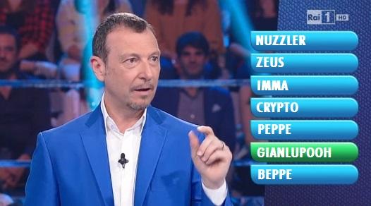 serie tv vm18 tutta italia