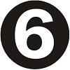 numeros-5
