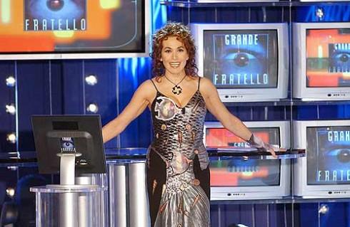 Barbara-Durso-Grande-Fratello-e1324410754366