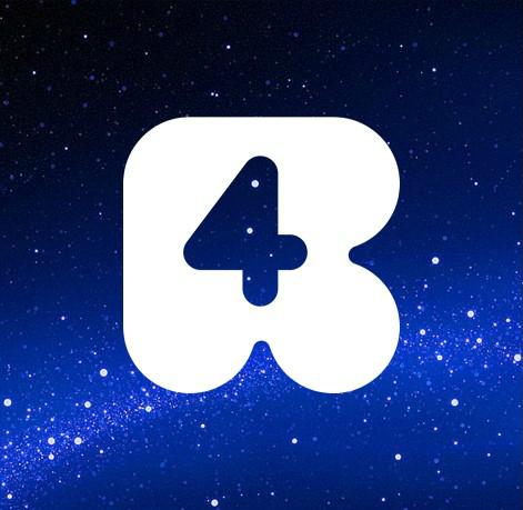 RETE 4